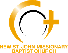New St. John Missionary Baptist Church